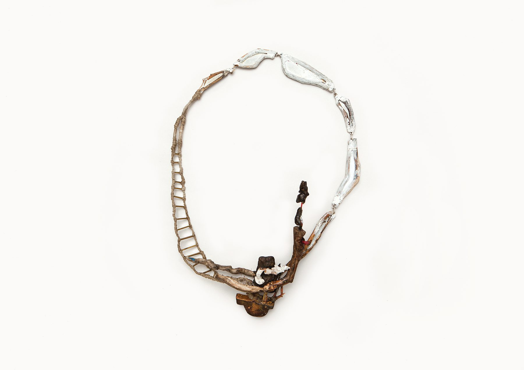 """""""Ole-Bebo""""      