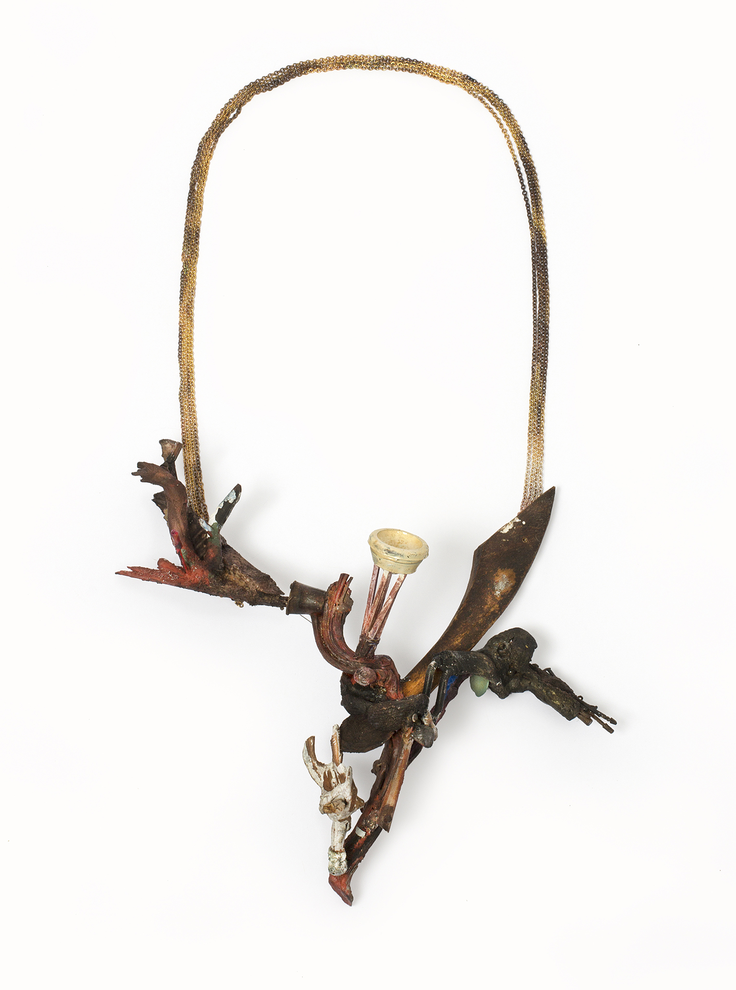 """""""Skipping AH Transceiver""""   